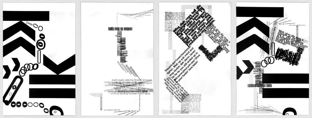 typemap-set1