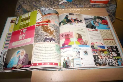 photobook-6