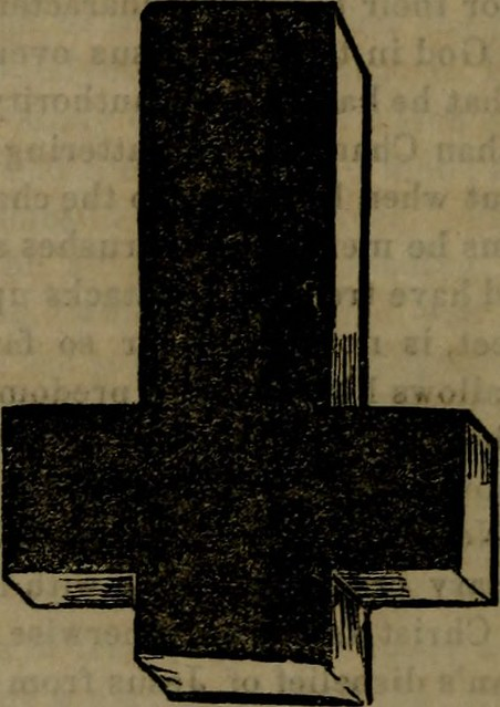 "Image from page 177 of ""Reasoner : journal of freethought and positive philosophy"" (1846)"