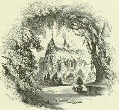 "Image from page 218 of ""Midsummer Eve : a fairy tale of loving and being loved"" (1870)"