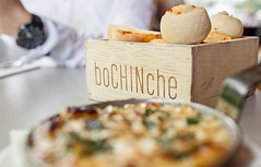 bochinche_bread-combi
