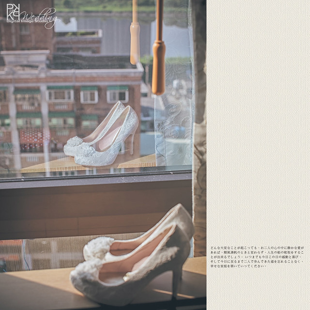 20140712PO-010