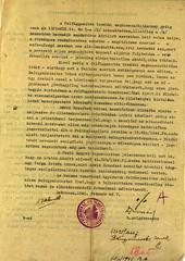 VI/9.c. Hamis papírok kiállítása zsidók számára 7.5_019