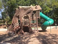 martin-nature-reserve-playground-oklahoma-city