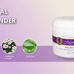Homemade Facial Skin Treatment Recipes