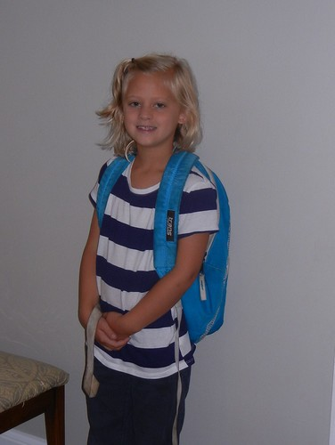 Aug 19 2014 First Day of School (7)