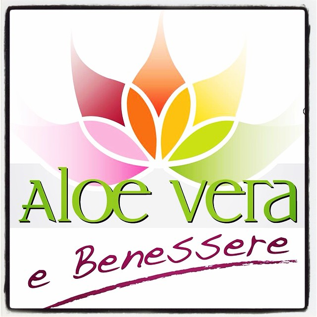 followme on #Facebook ! Click #LIKE on #mypage #Aloeverap