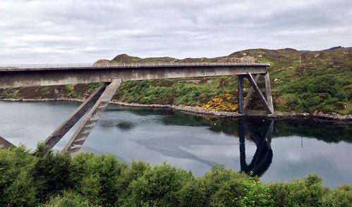 Tiltiņš