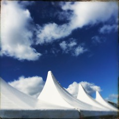 #hipsta_repetition #photoweek