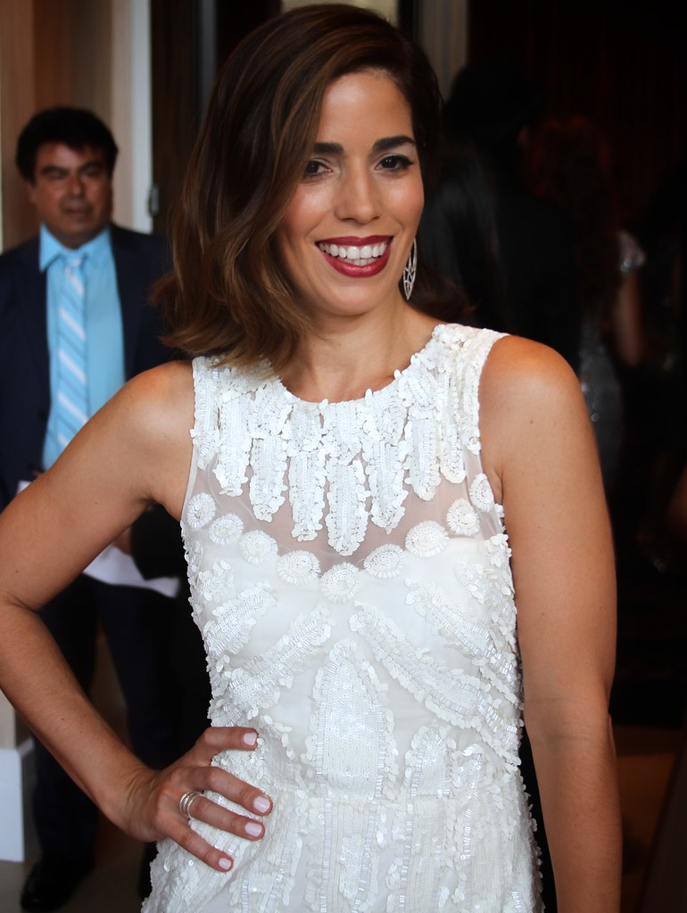 Ana Ortiz Pictures ana ortiz | ana ortiz at the 2014 imagen foundation awards