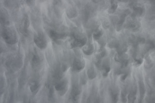 Liquid cloud