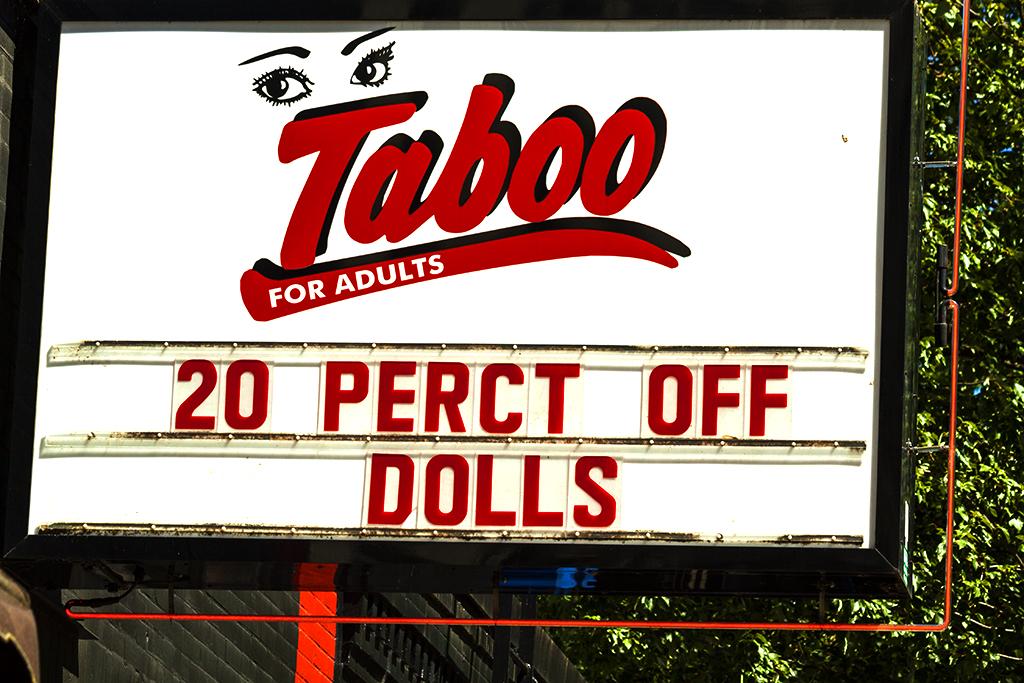 20-PERCT-OFF-DOLLS--Portland