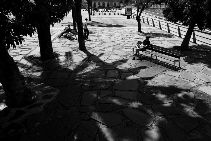 Barcelona_Spiegeleule_2014August 050