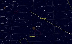 NGC 721