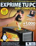 Exprime tu PC