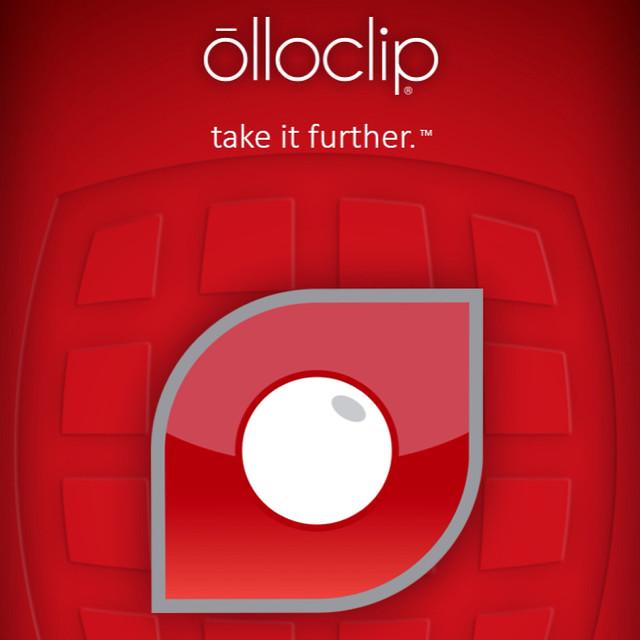 Olloclip App
