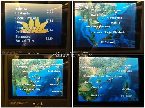 Vietnam-1.jpg