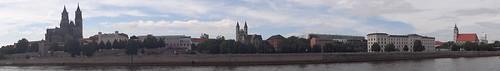 Magdeburg026