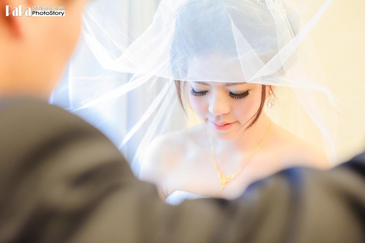 婚攝趴趴照_074