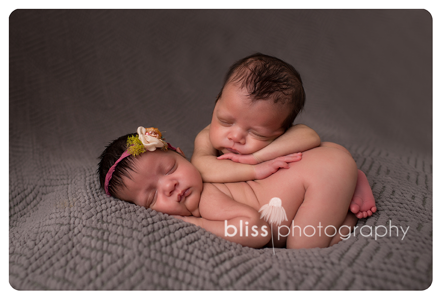 newborn twin bliss photography-4203