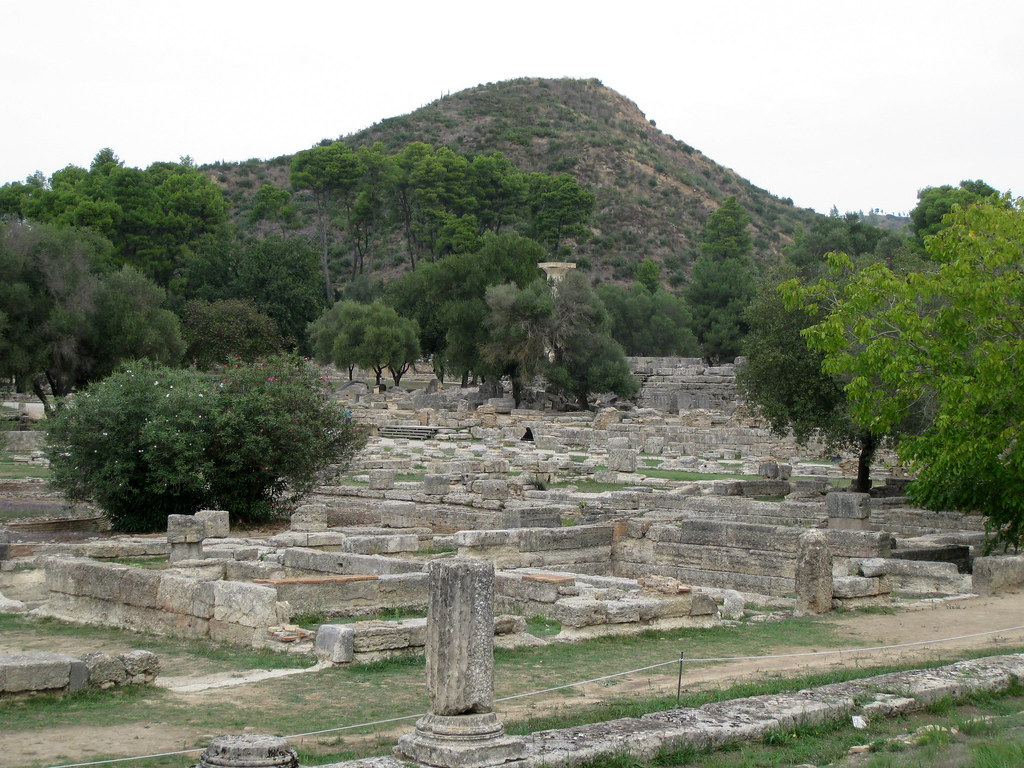 Kreikka 113