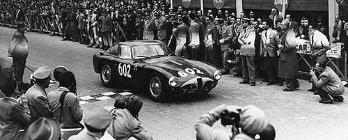 Forum des Alfa Romeo Classiques et Vintages de France 14904906566_3eec6e22b4