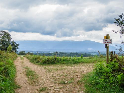 Camino Via Tolosana 596.jpg