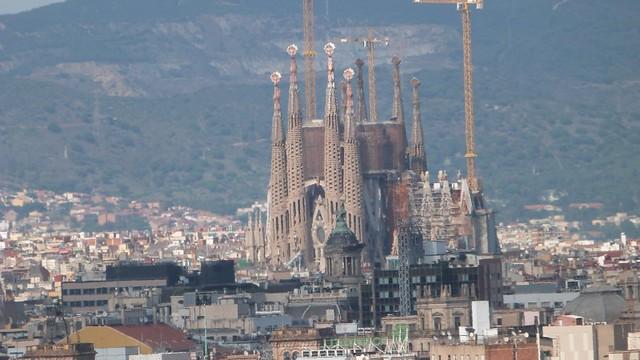 Barcelona384