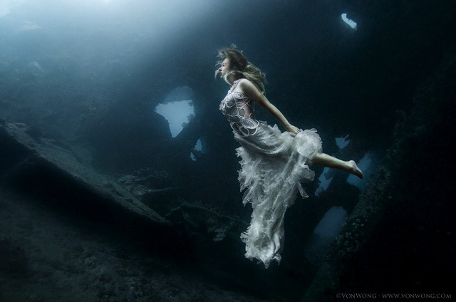 tulamben-shipwreck-vonwong-3