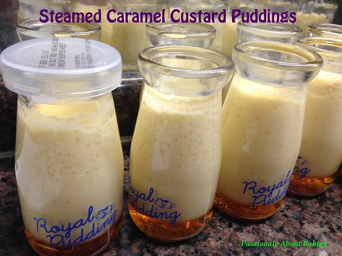 pudding_caramel07