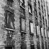 Derelict history