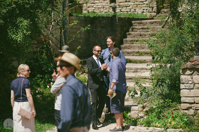 Gianna and Oliver wedding Le Morimont Oberlarg France shot by dna photographers_-118
