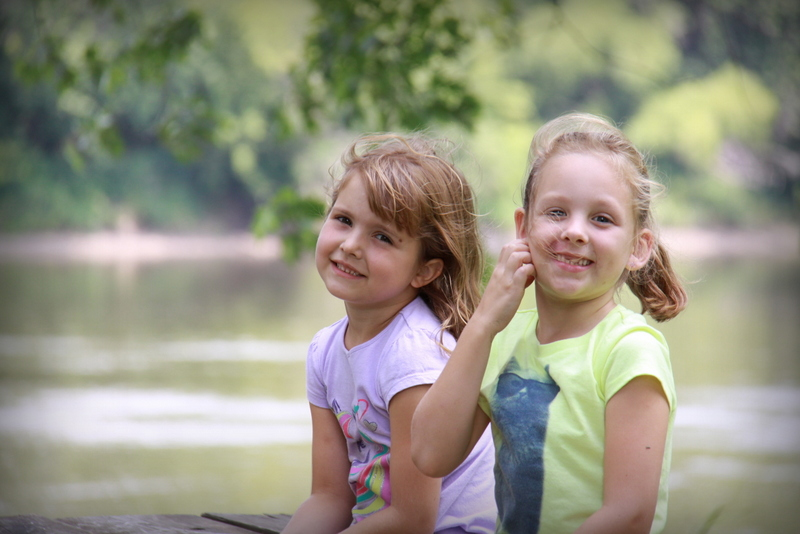 friends at park (8)