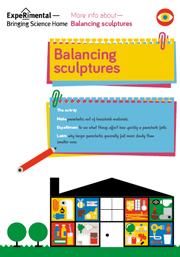 Balancing_Infosheet