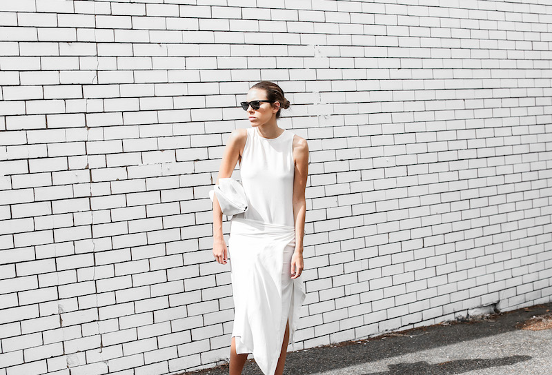 modern legacy fashion blog Australia all white street style BC The Label giveaway win designer wardrobe (1 of 7)