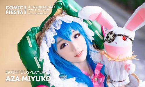 CFMini14_Aza_Miyuko