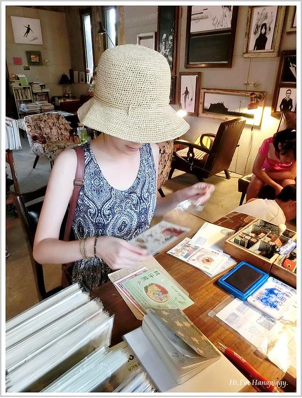 宜蘭香雞城.幾米.舊書櫃.礁溪頂好蔥油餅 (40)