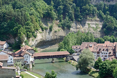 2014.06 SUISSE - FRIBOURG