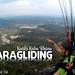 Paragliding at Kuala Kubu Bharu by AnNamir™ c[_]