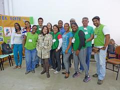 09/09/2014 - DOM - Diário Oficial do Município
