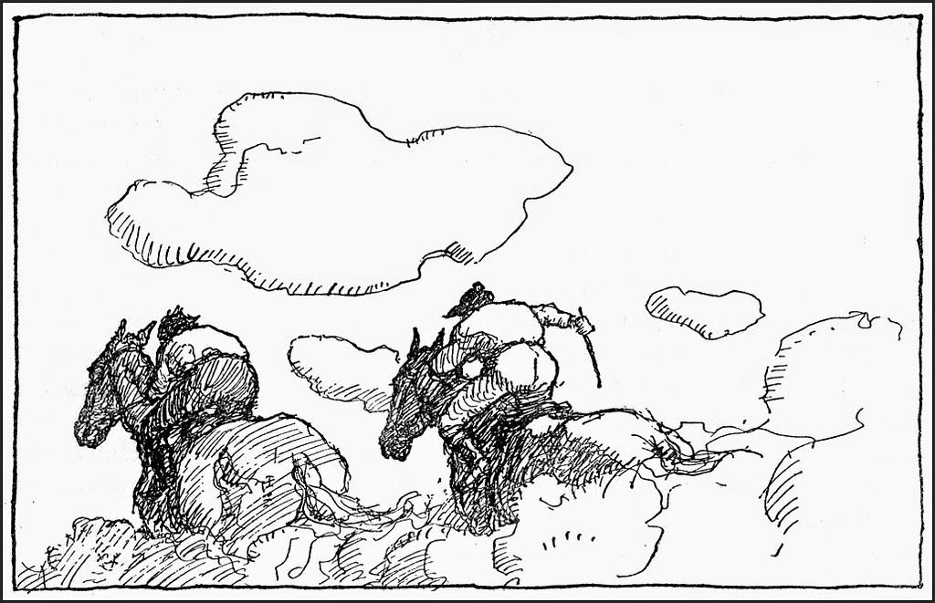 Wyeth_NC85