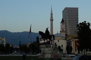 201408_balcani_243