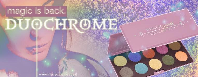NeveCosmetics-Palette-Duochrome-banner