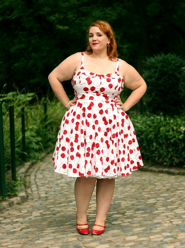 cherry pin-up2