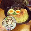 Celebrate Kotori's birthday with Tori King Ramen.