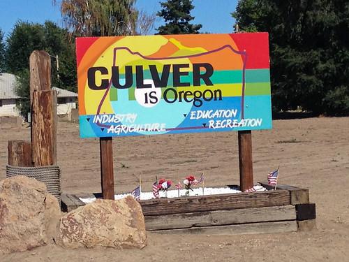 Cycle Oregon 2014 - Day 5-3