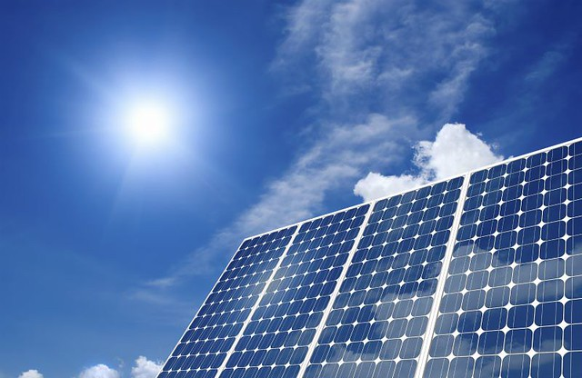 1_solar-power1-diarioecologia.jpg