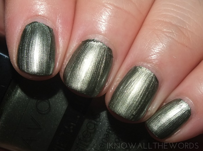 avon mettalic effects- jade reflection (2)