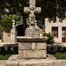 La Chapelle du Pouliguen ©stitchling