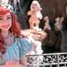 Ariel portrait | Into the Magic